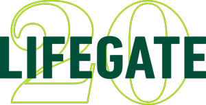 20 anni di LifeGate