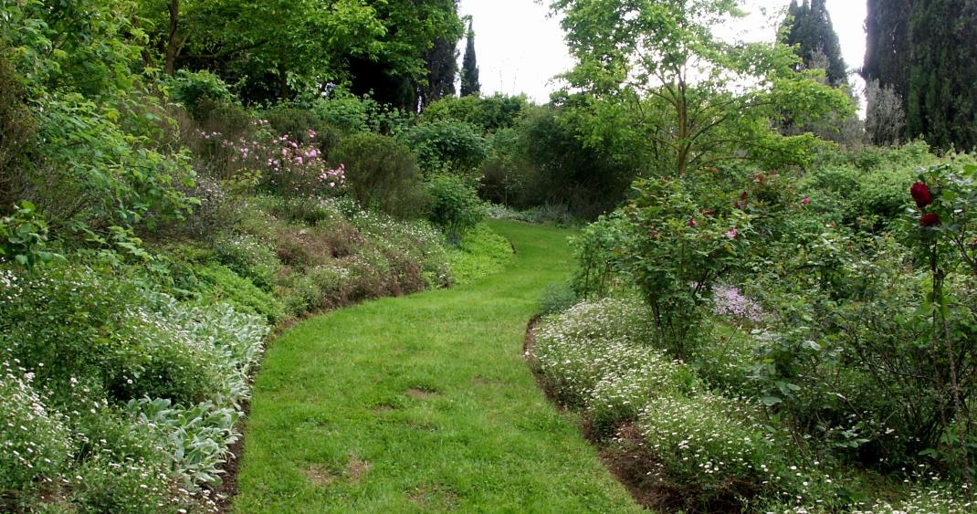 Giardini d 39 italia i 10 giardini pi belli da visitare for Giardini mediterranei