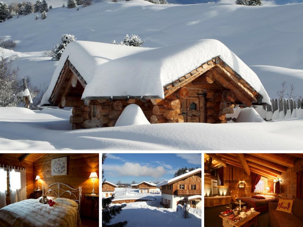 I Migliori Hotel Della Valle D Aosta