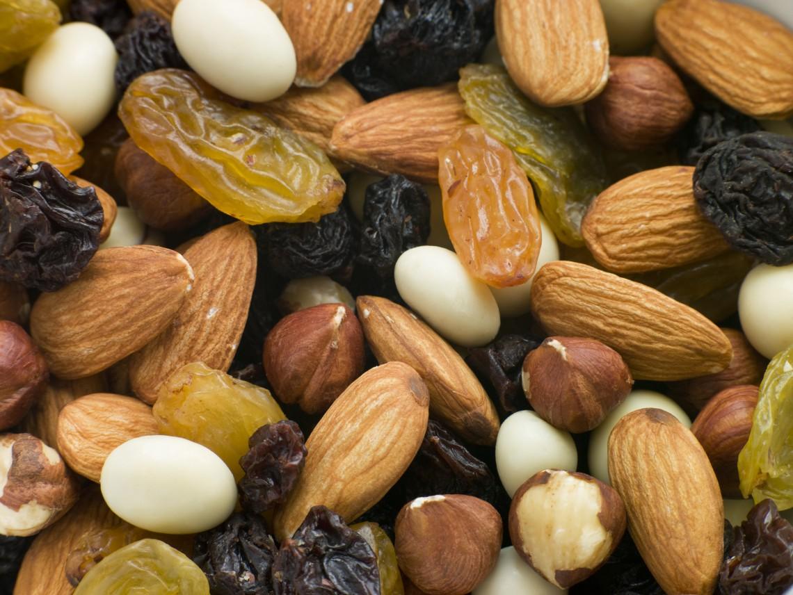 glucosamina e condroitina per lartrosi
