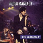 10,000_Maniacs_-_MTV_Unplugged