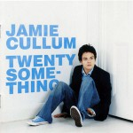 Twenty something - Jamie Cullum