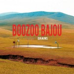 1236557823_00-boozoo_bajou-grains-retail-2009-just