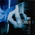 1245156583_the_best_of_mtv_unplugged_volumen_2-frontal
