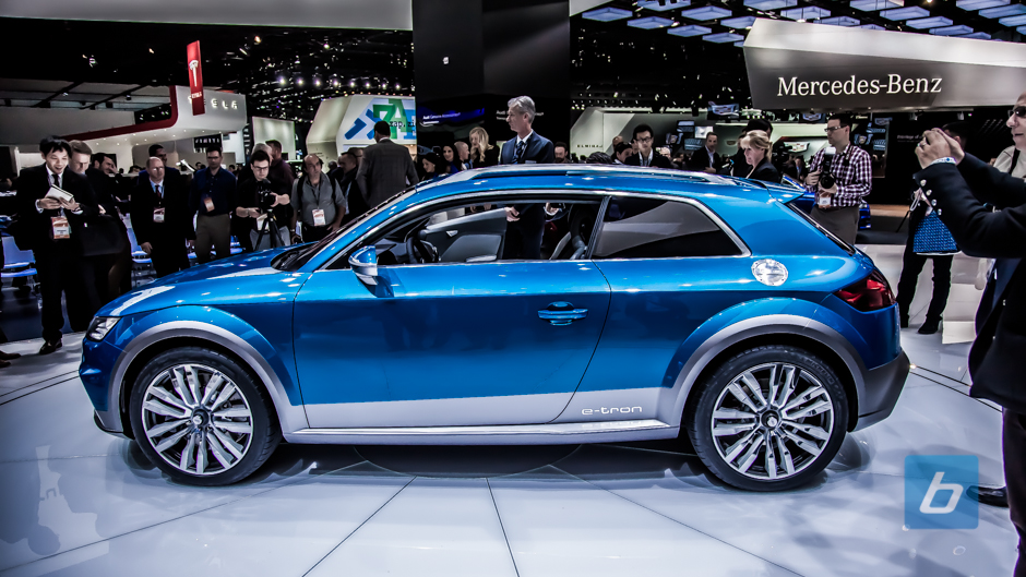 2015-audi-allroad-shooting-brake-2014-naias-9