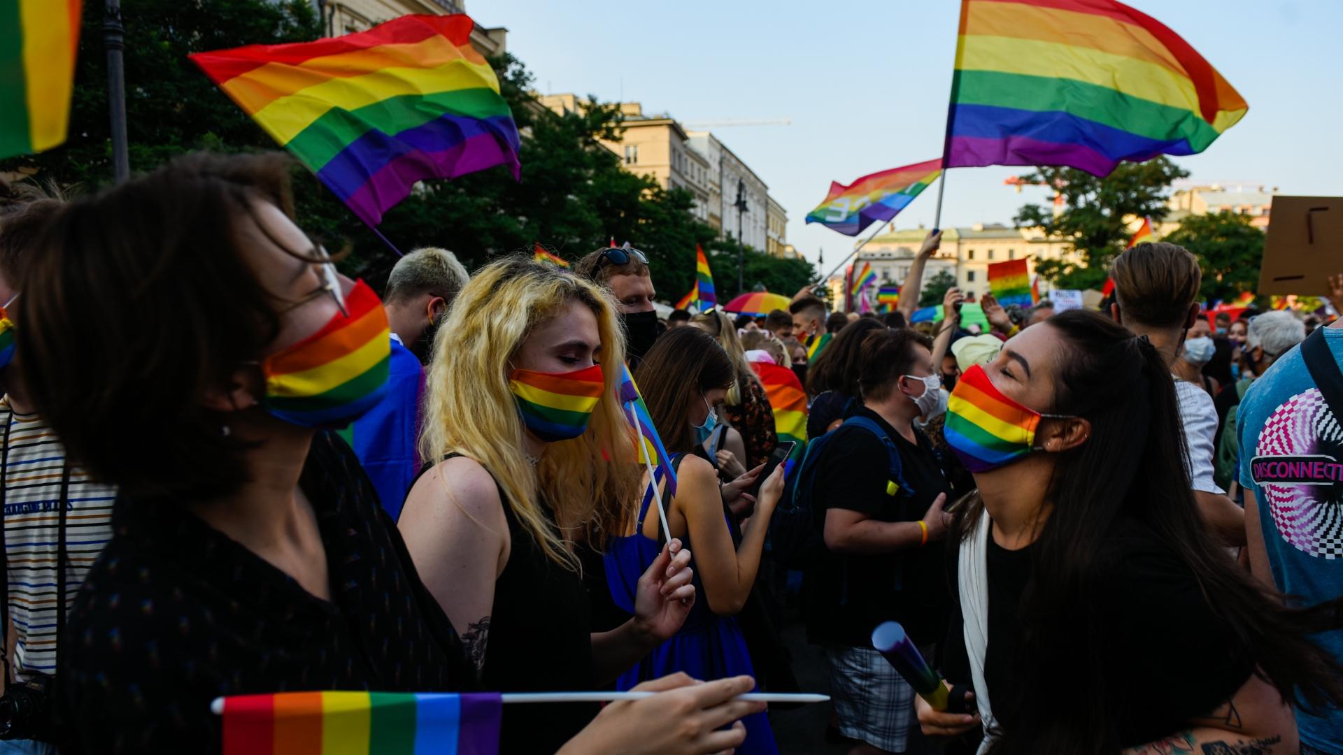 legge-omofobia