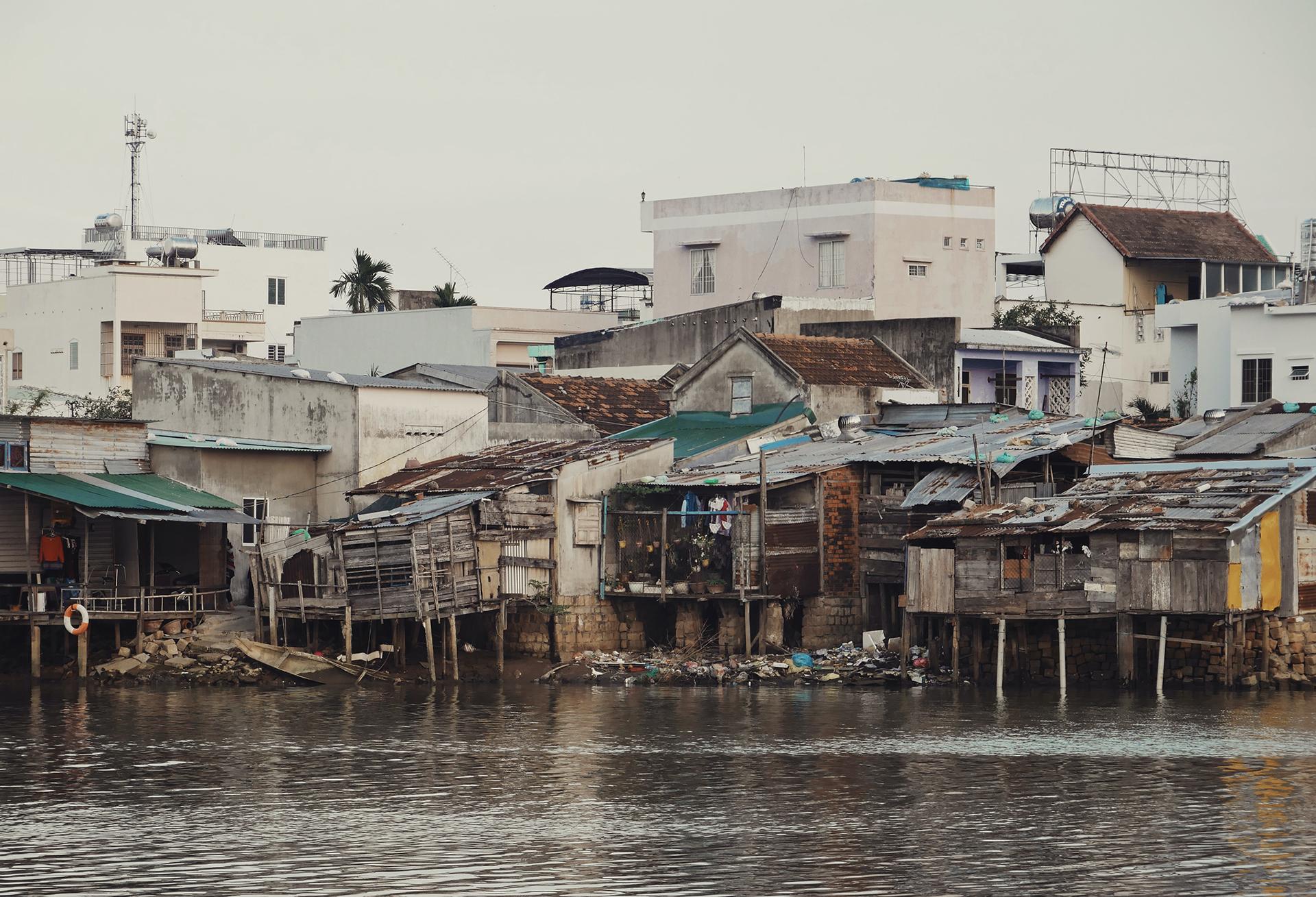 obiettivi di sviluppo sostenibile, agenda 2030, povertà