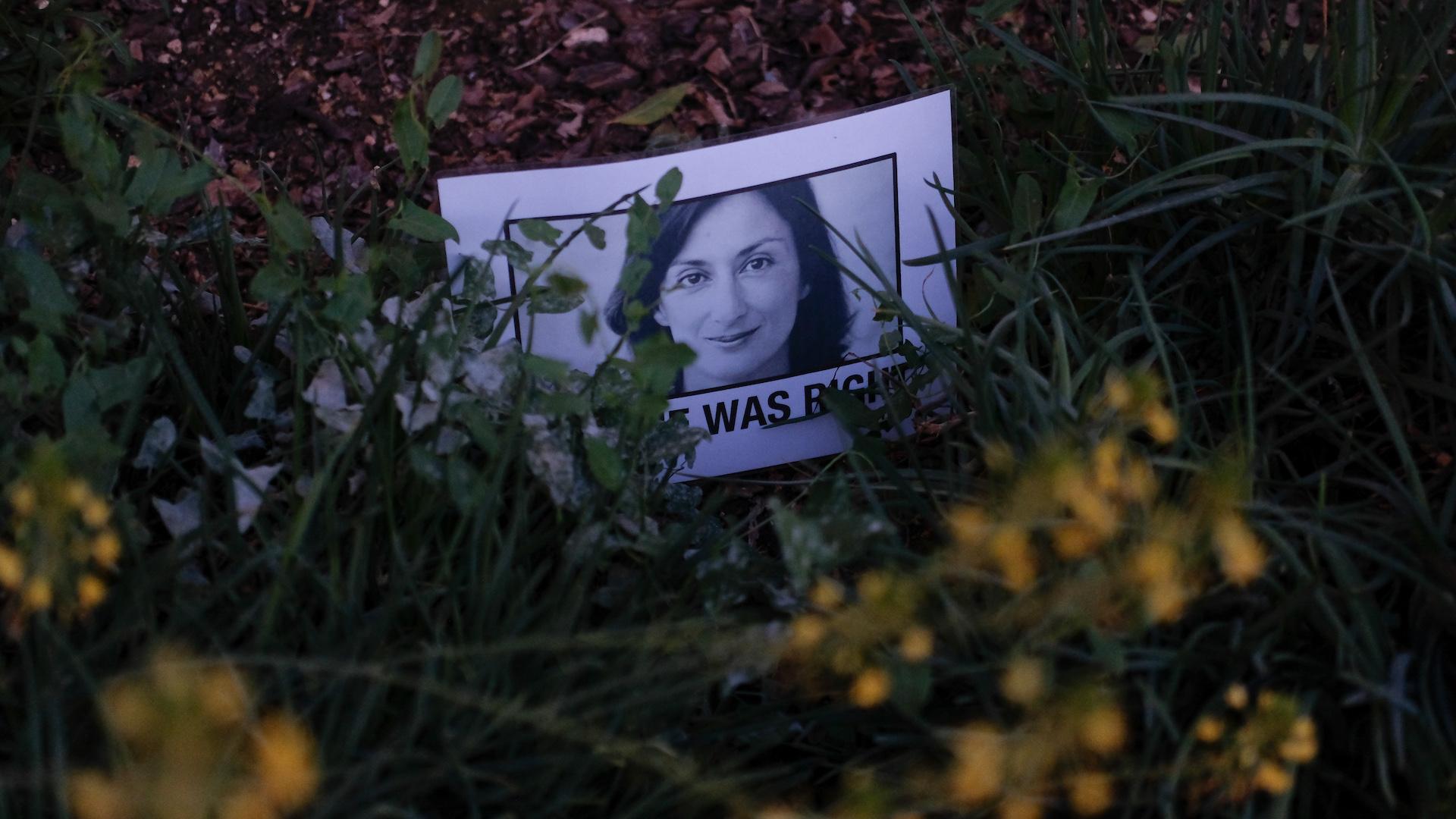 Daphne Caruana Galizia, giornalista uccisa nel 2017.jpg