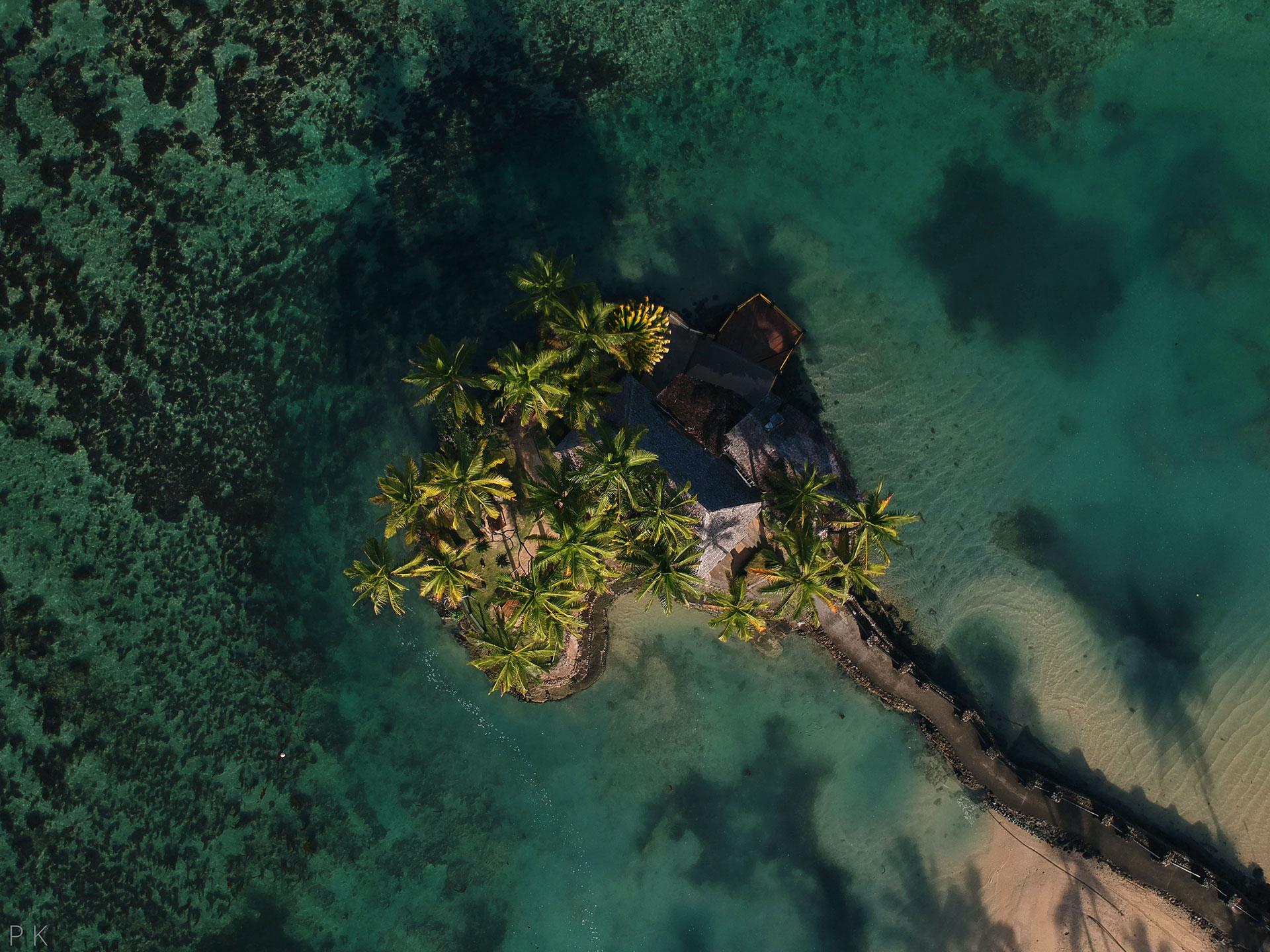 Repubblica di Figi