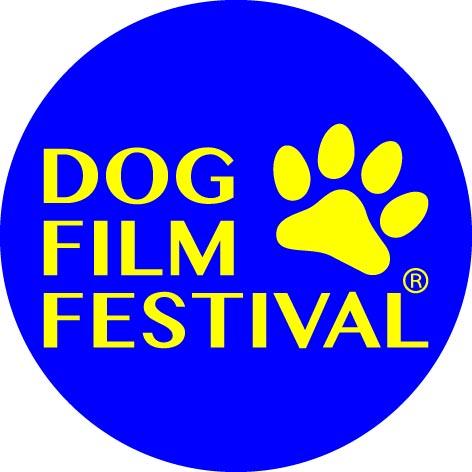 Logo Dog film festival