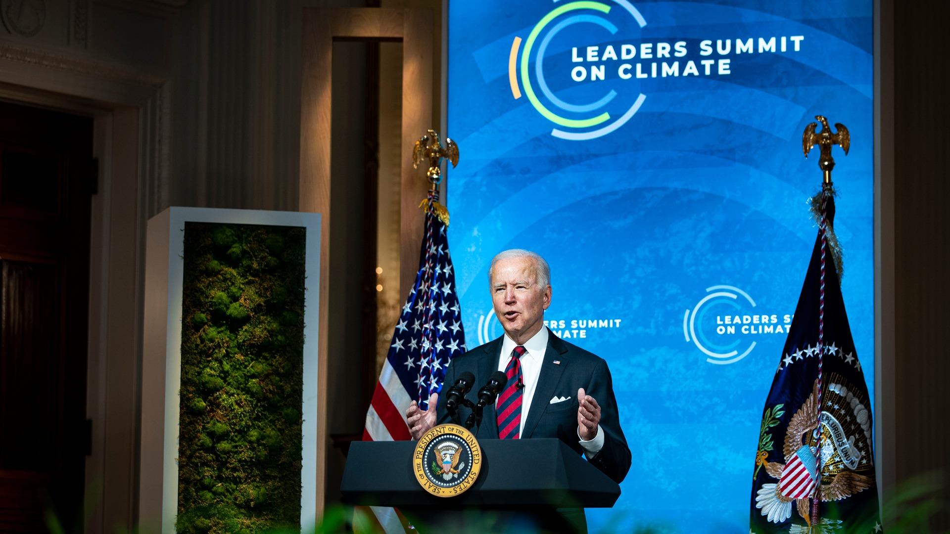 Stati Uniti, tornano in vigore i limiti imposti da Obama sulle emissioni di metano