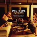 220px-Faithless_-_Back_to_Mine