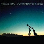 220px-The_Aliens_Astronomy_For_Dogs_cover
