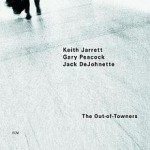 220px-The_Out-of-Towners_cover