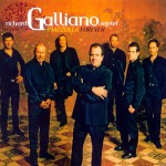 Piazzolla Forever -  Richard Galliano