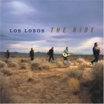 320px-Los_Lobos_The_Ride_album_cover