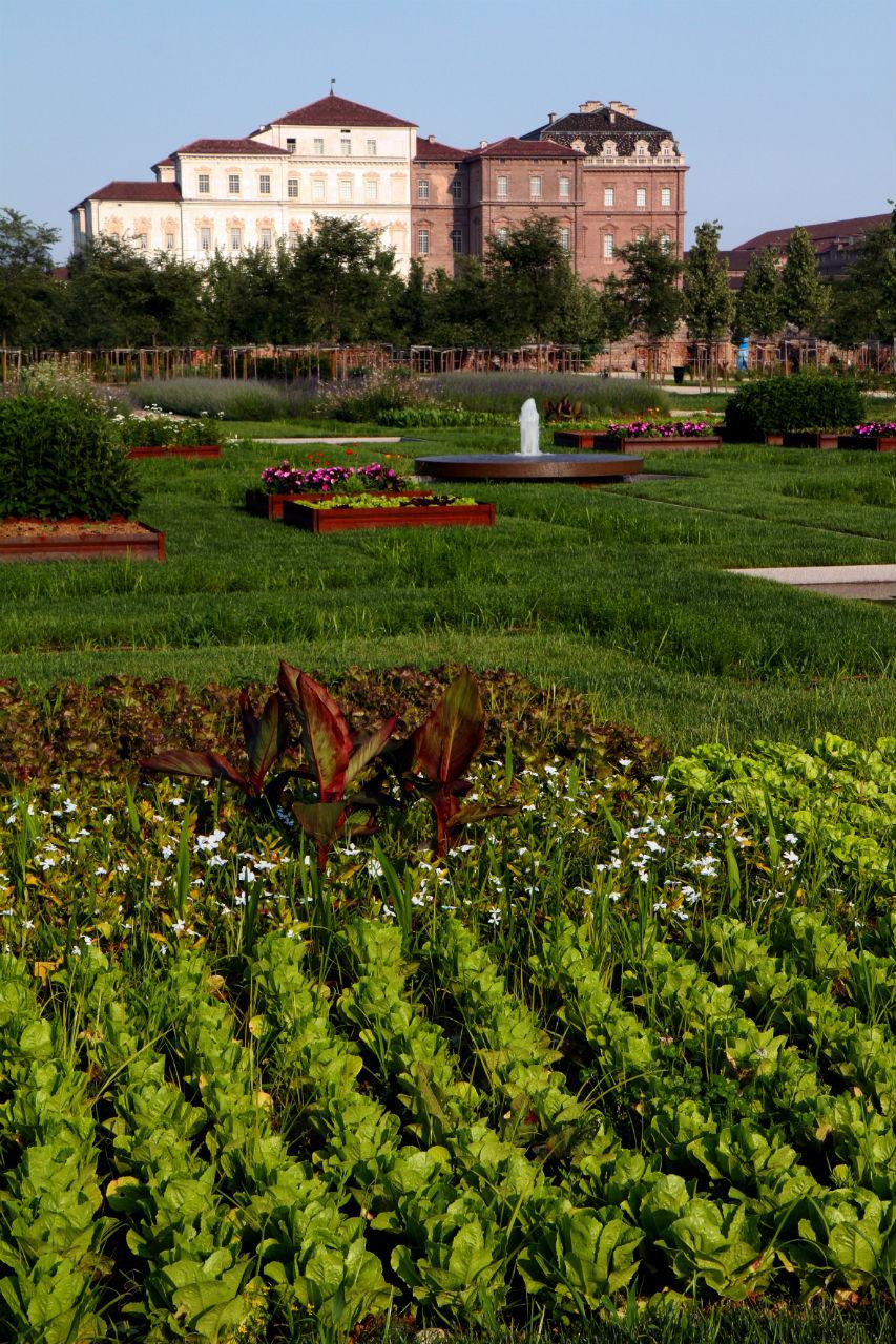 giardini fioriti lombardia