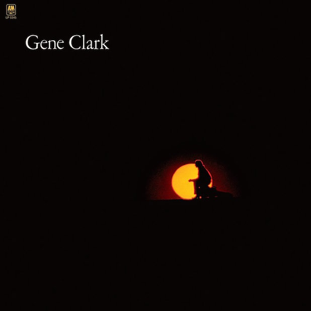 gene clark stand by me