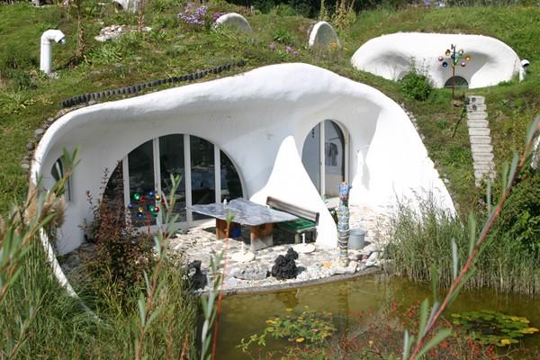 5 case da hobbit in cui vorresti abitare_10