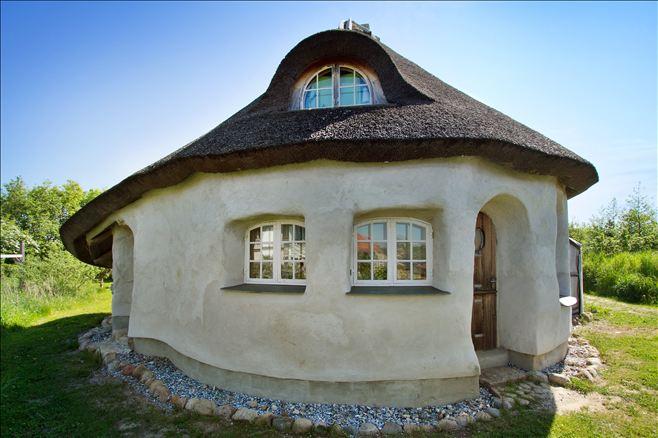 5 case da hobbit in cui vorresti abitare_6