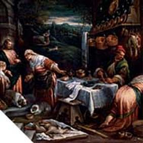 La cucina ai tempi dei gonzaga lifegate - La cucina mantova ...