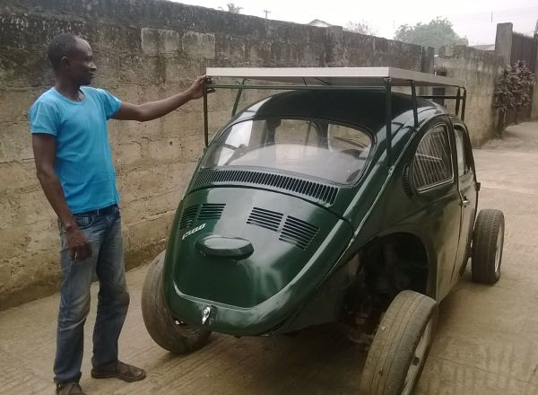 A-Nigerian-student-built-a-car-that-can-run-on-solar-and-wind-power