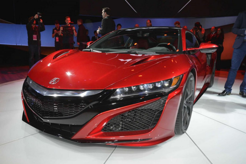 Acura-NSX-at-2015-NAIAS-5