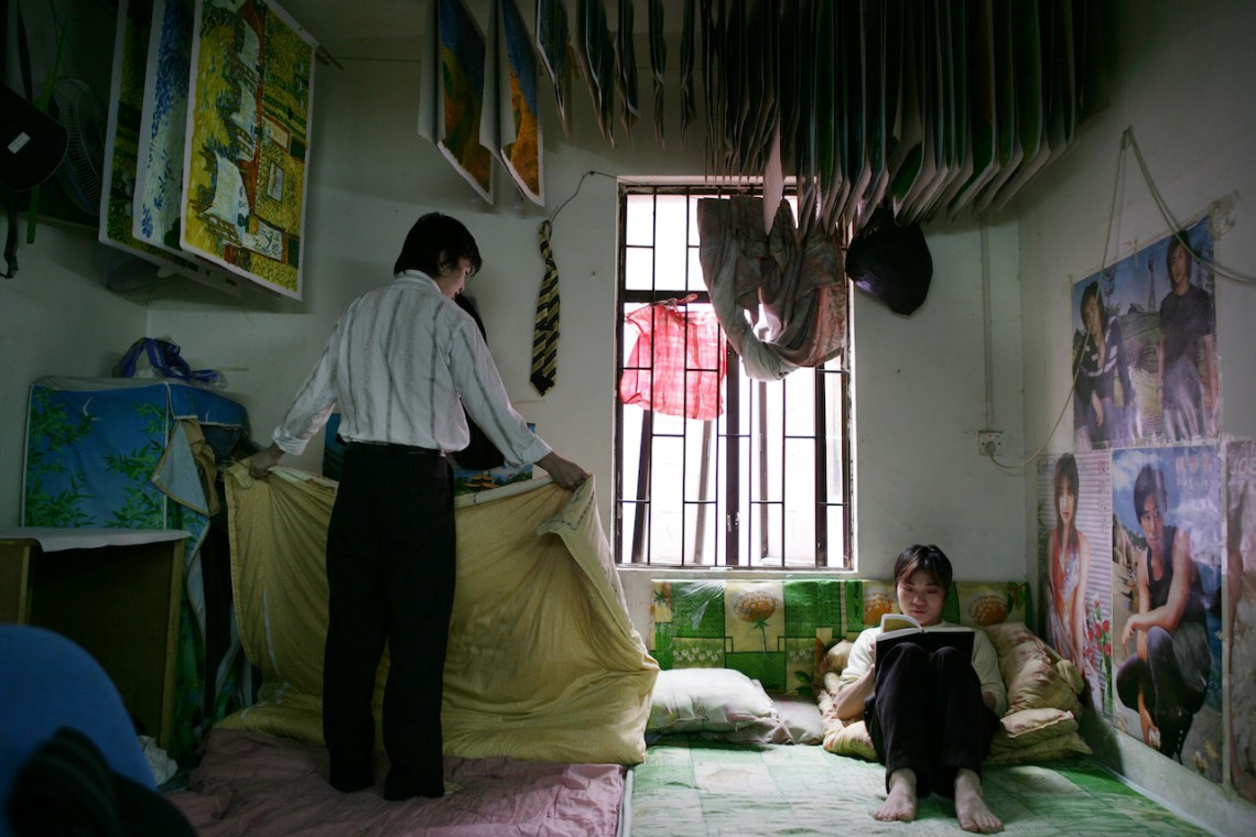 Alla ricerca di van gogh il documentario sui pittori for Alla ricerca di piani di casa