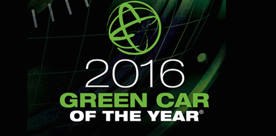Annunciati-i-finalisti-Green-Car-Of-The-Year®-2016-610x300