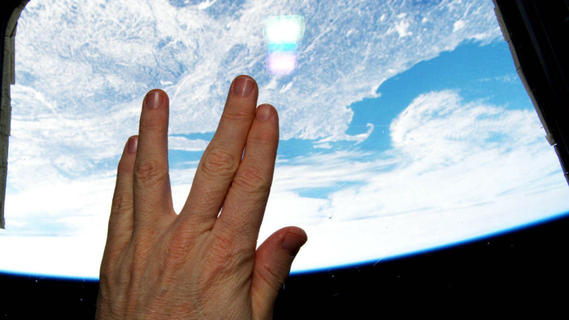 Risultati immagini per CAMBIAMENTI CLIMATICI: 30 ANNI DI STUDI IPCC