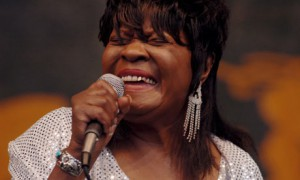 Blues-singer-Koko-Taylor-001