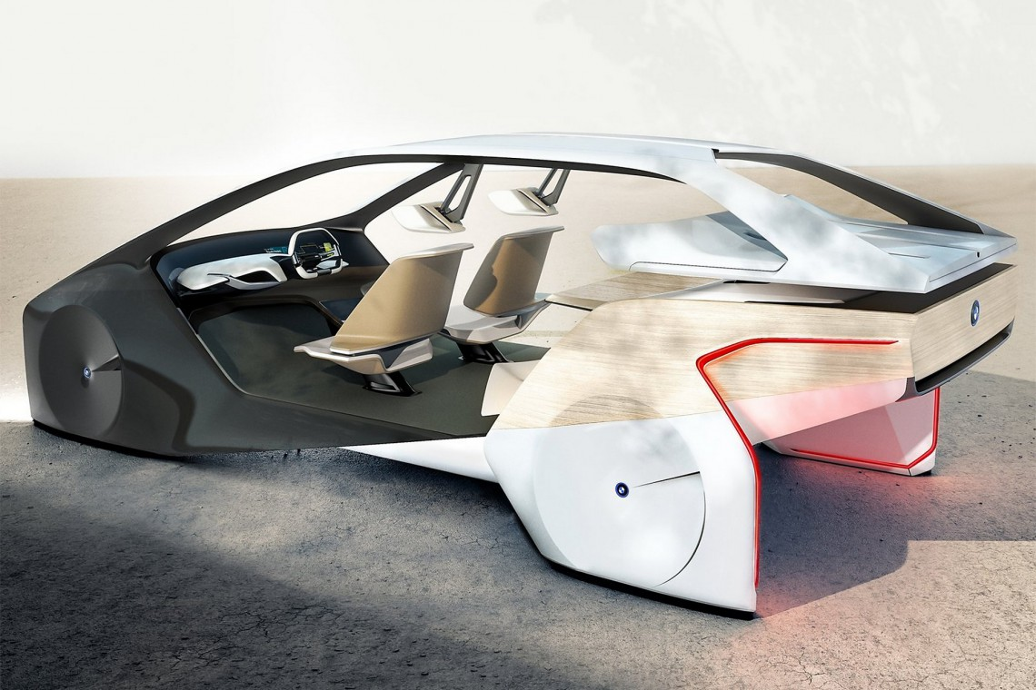 Bmw i Inside Future-002