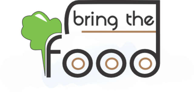 Bring-the-food-FBK-s-app-to-avoid-food-waste_graph_popup