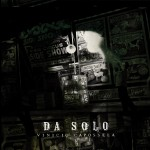 DA SOLO cover_digipack