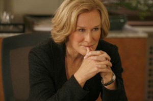 Damages-Glenn-Close
