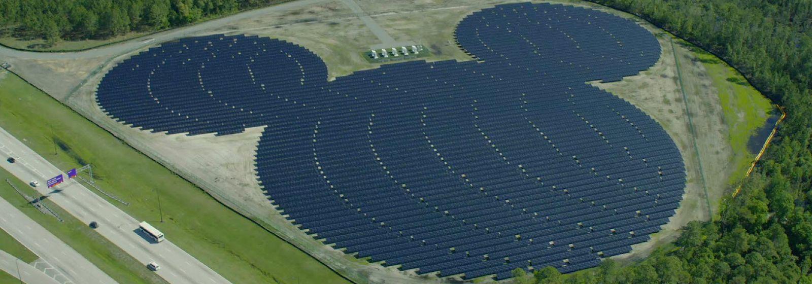 8 Impianti Solari Pi 249 Belli Al Mondo Lifegate