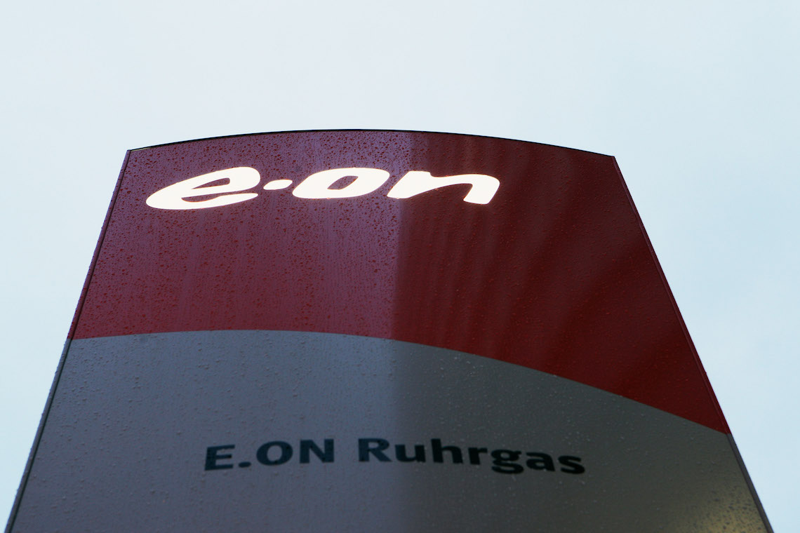 eon nucleare germania
