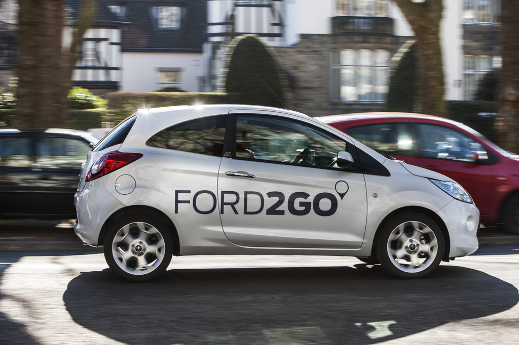 Ford-startet-bundesweites-Carsharing-Angebot-nqwy