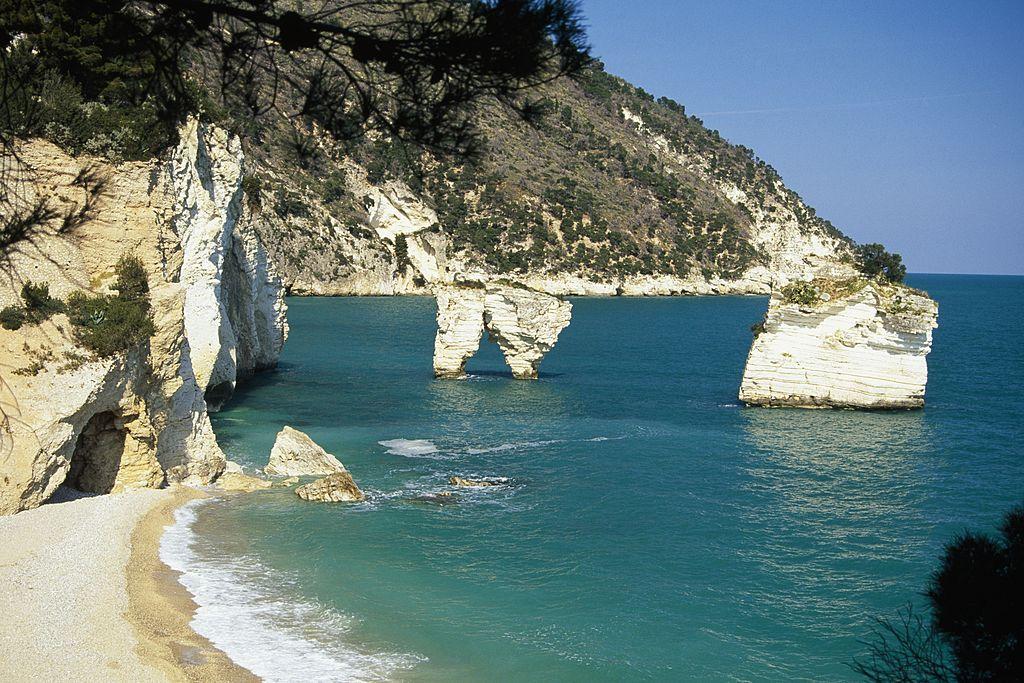 Eccezionale Cinque strade europee per godersi panorami mozzafiato | LifeGate CR03