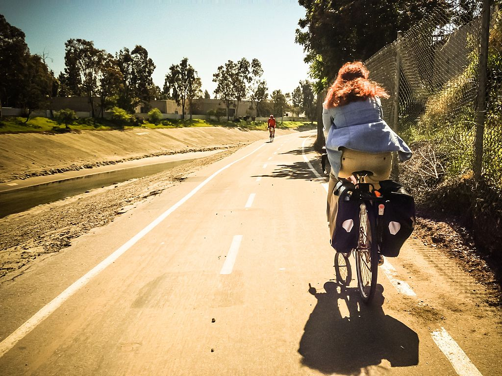 accordo autostrade biciclette