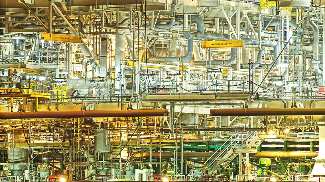 Motori a celle di combustibile e centrali ad idrogeno for Caldaie domestiche a idrogeno