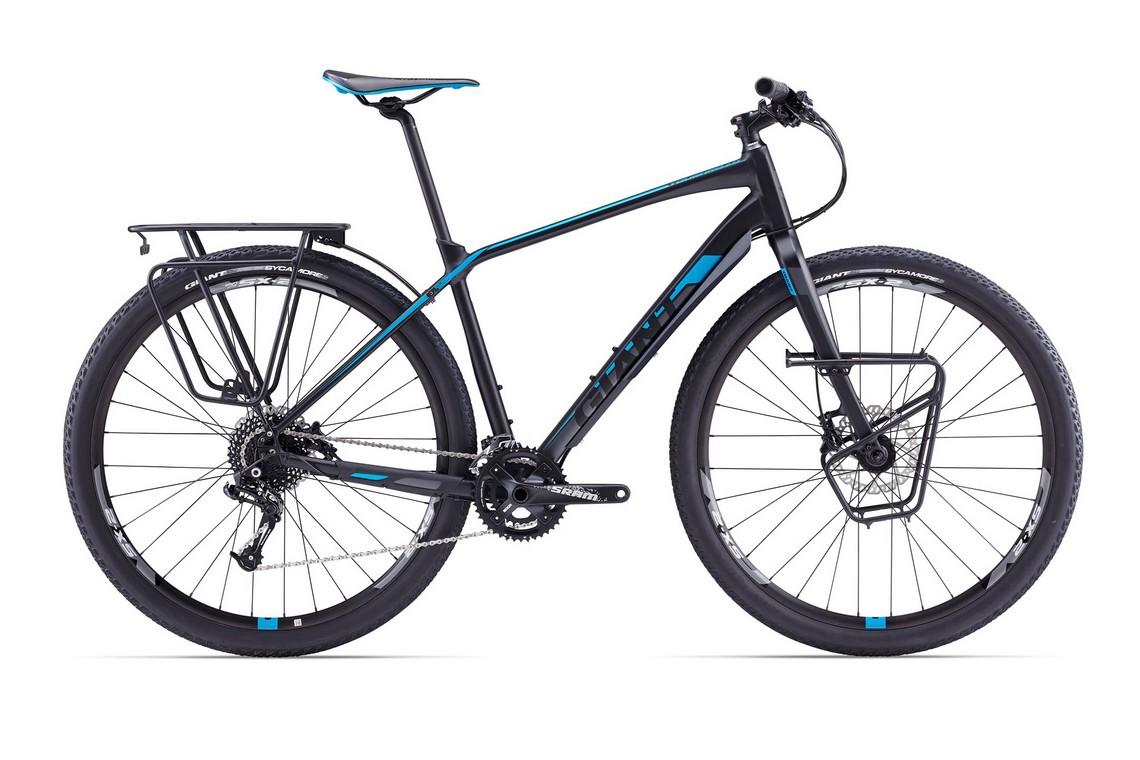 Cicloturismo Le Migliori Biciclette Per I Viaggi E Le Gite Fuori