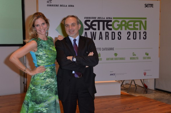 Green-Awards-586x389