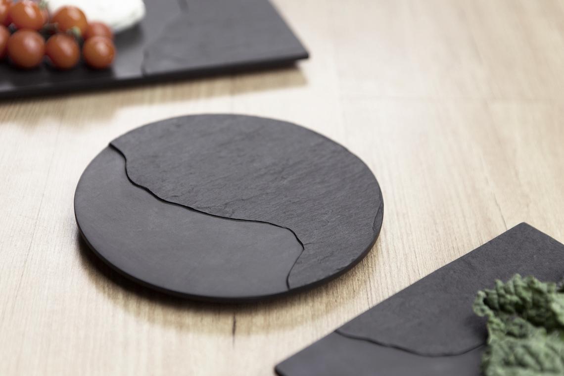 Hands on design oggetti che durano in eterno lifegate for Oggetti design