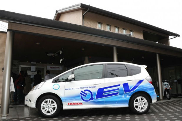 Honda-Smart-Home-Showcases-22