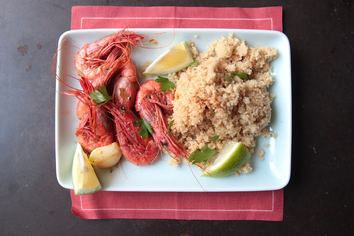 Cucina marocchina piatti tipici marocchini per un for Cucina cinese piatti tipici