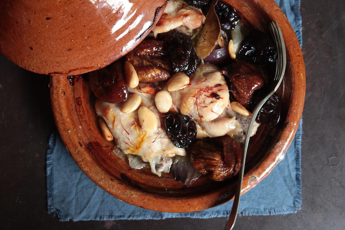 Spezie Marocchine Per Tajine.Cucina Marocchina Piatti Tipici Marocchini Per Un Alchimia