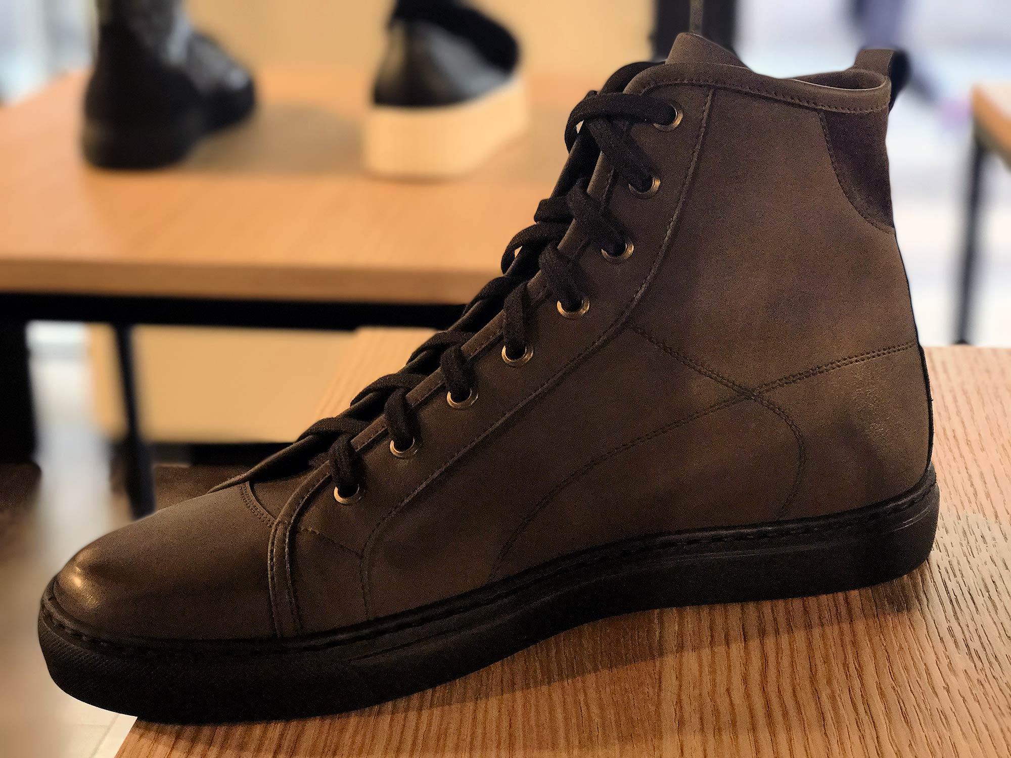 official photos 2e2e5 a342e Acquista scarpe per vegani - OFF30% sconti
