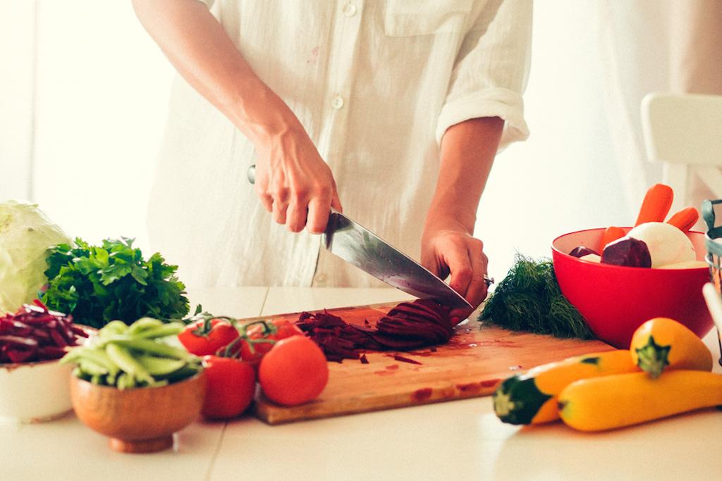 berrino dieta ricette
