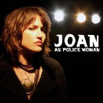 Joan_As_Police_Woman_CD_-_Real_Life